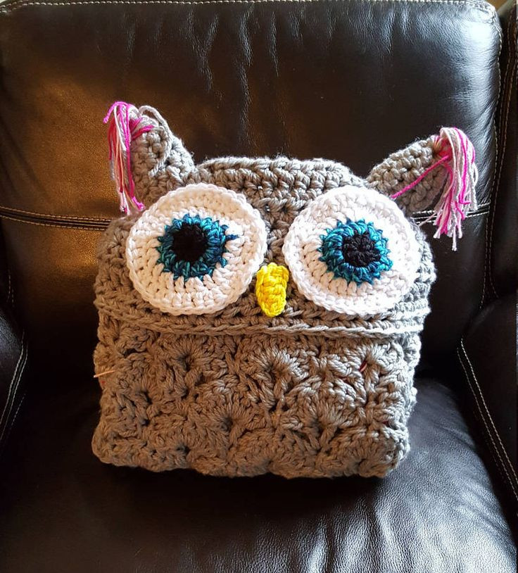 The 25 best Owl hooded blanket ideas on Pinterest
