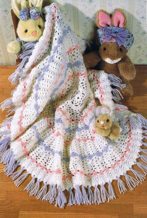 Horse Baby Blanket Inspirational Crochet Horse Baby Blanket Pattern Pakbit for Of Unique 48 Ideas Horse Baby Blanket