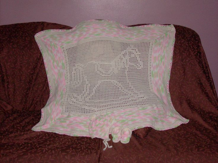 Horse Baby Blanket Inspirational Rocking Horse Baby Blanket Of Unique 48 Ideas Horse Baby Blanket