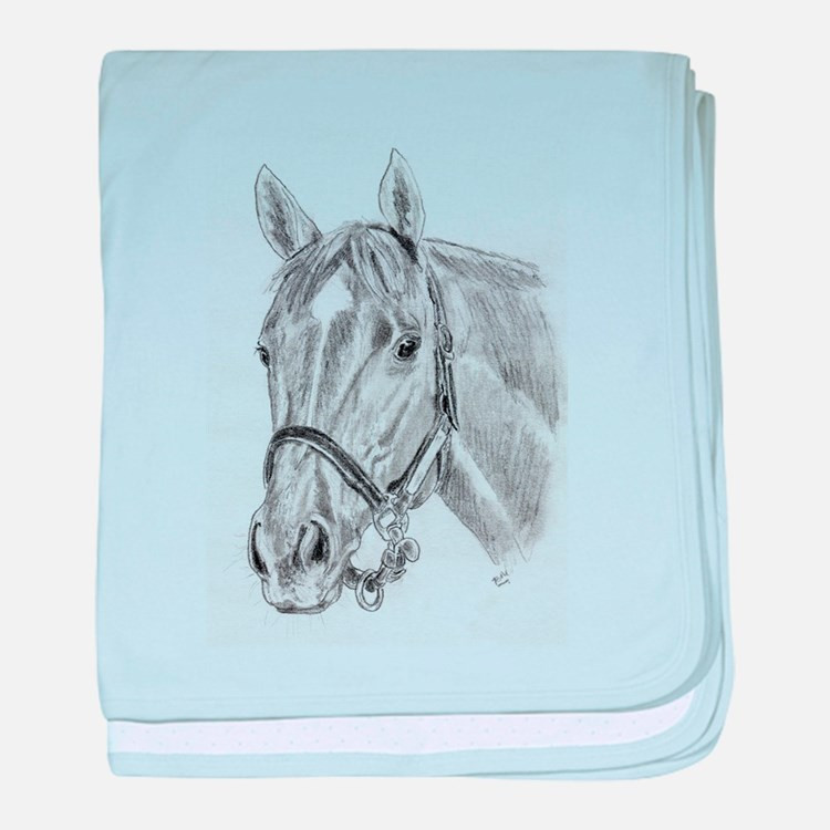 Horse Baby Blanket Luxury Horse Baby Blankets Of Unique 48 Ideas Horse Baby Blanket