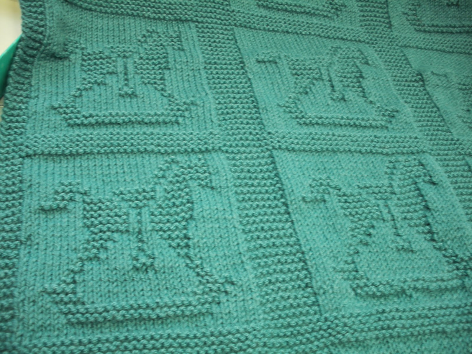 Horse Baby Blanket Unique Yarn In Yarn Out Crazy Cute Of Unique 48 Ideas Horse Baby Blanket