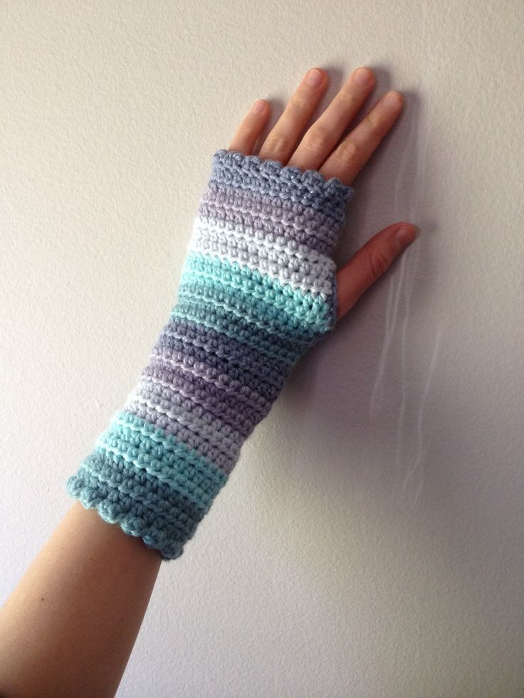 I Love This Cotton Yarn Crochet Patterns Fresh Fingerless Gloves Wrist Warmers Crochet Check Out Of Delightful 43 Ideas I Love This Cotton Yarn Crochet Patterns
