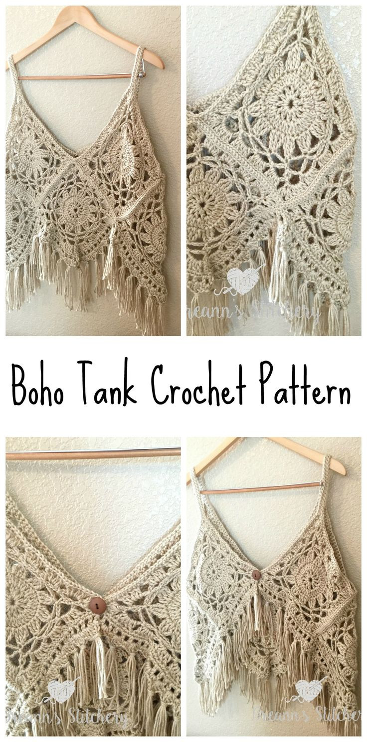 I Love This Cotton Yarn Crochet Patterns Lovely 25 Best Ideas About Crochet Bathing Suits On Pinterest Of Delightful 43 Ideas I Love This Cotton Yarn Crochet Patterns