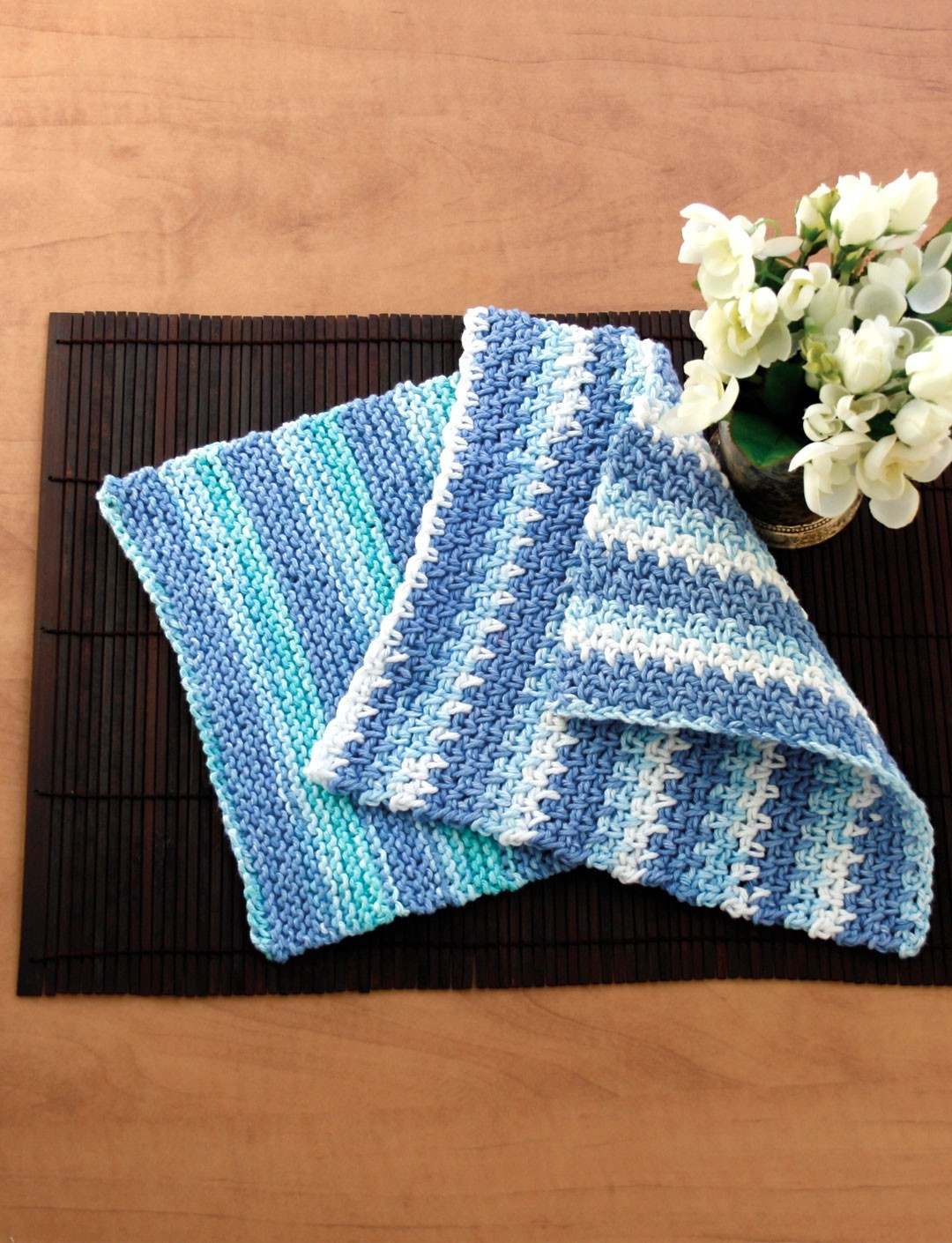 I Love This Cotton Yarn Crochet Patterns Lovely Dishcloth In Bernat Handicrafter Cotton solids Of Delightful 43 Ideas I Love This Cotton Yarn Crochet Patterns