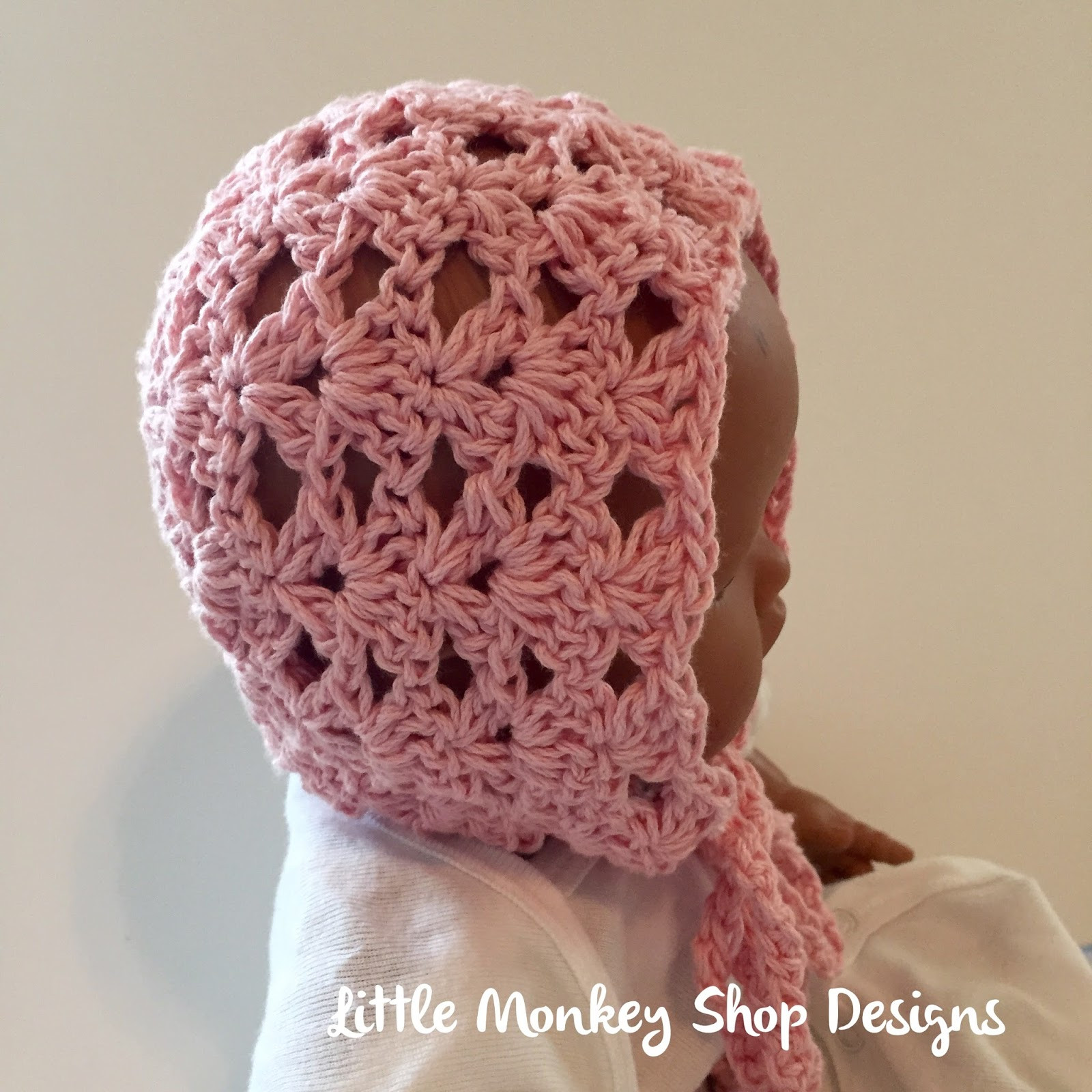 I Love This Cotton Yarn Crochet Patterns New Princess Charlotte Baby Bonnet Crochet Pattern In organic Of Delightful 43 Ideas I Love This Cotton Yarn Crochet Patterns