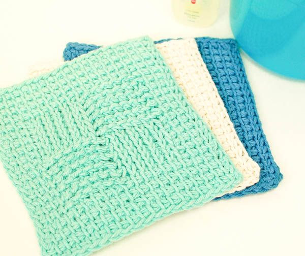 I Love This Cotton Yarn Crochet Patterns Unique 565 Best Dishcloths Images On Pinterest Of Delightful 43 Ideas I Love This Cotton Yarn Crochet Patterns