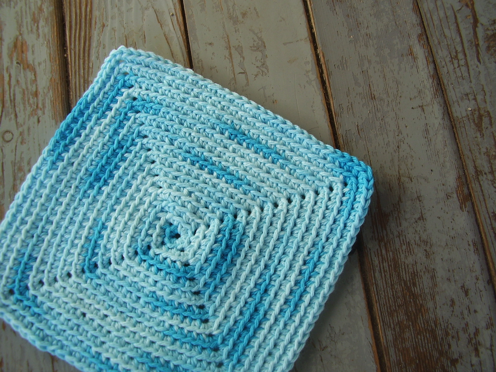 I Love This Cotton Yarn Crochet Patterns Unique Free Pattern Crocheted Square Washcloth Of Delightful 43 Ideas I Love This Cotton Yarn Crochet Patterns