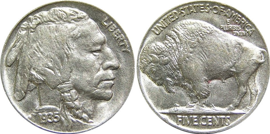 Indian Head Buffalo Nickel Awesome Le Bison D Amerique Of Gorgeous 50 Ideas Indian Head Buffalo Nickel