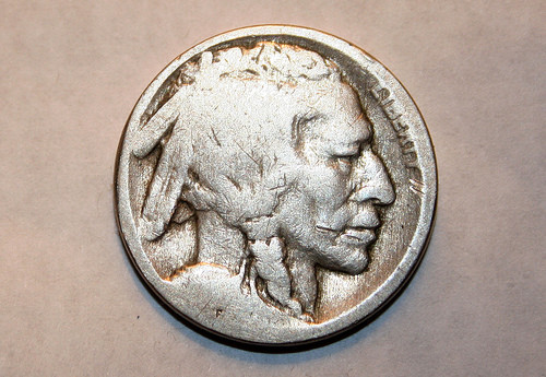 Indian Head Buffalo Nickel Beautiful Dateless Buffalo Nickels How Much are they Worth See Of Gorgeous 50 Ideas Indian Head Buffalo Nickel