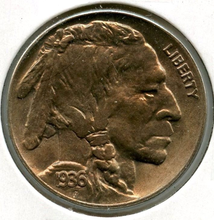 Indian Head Buffalo Nickel Best Of 1936 D Indian Head Buffalo Nickel Unc Denver Mint Of Gorgeous 50 Ideas Indian Head Buffalo Nickel