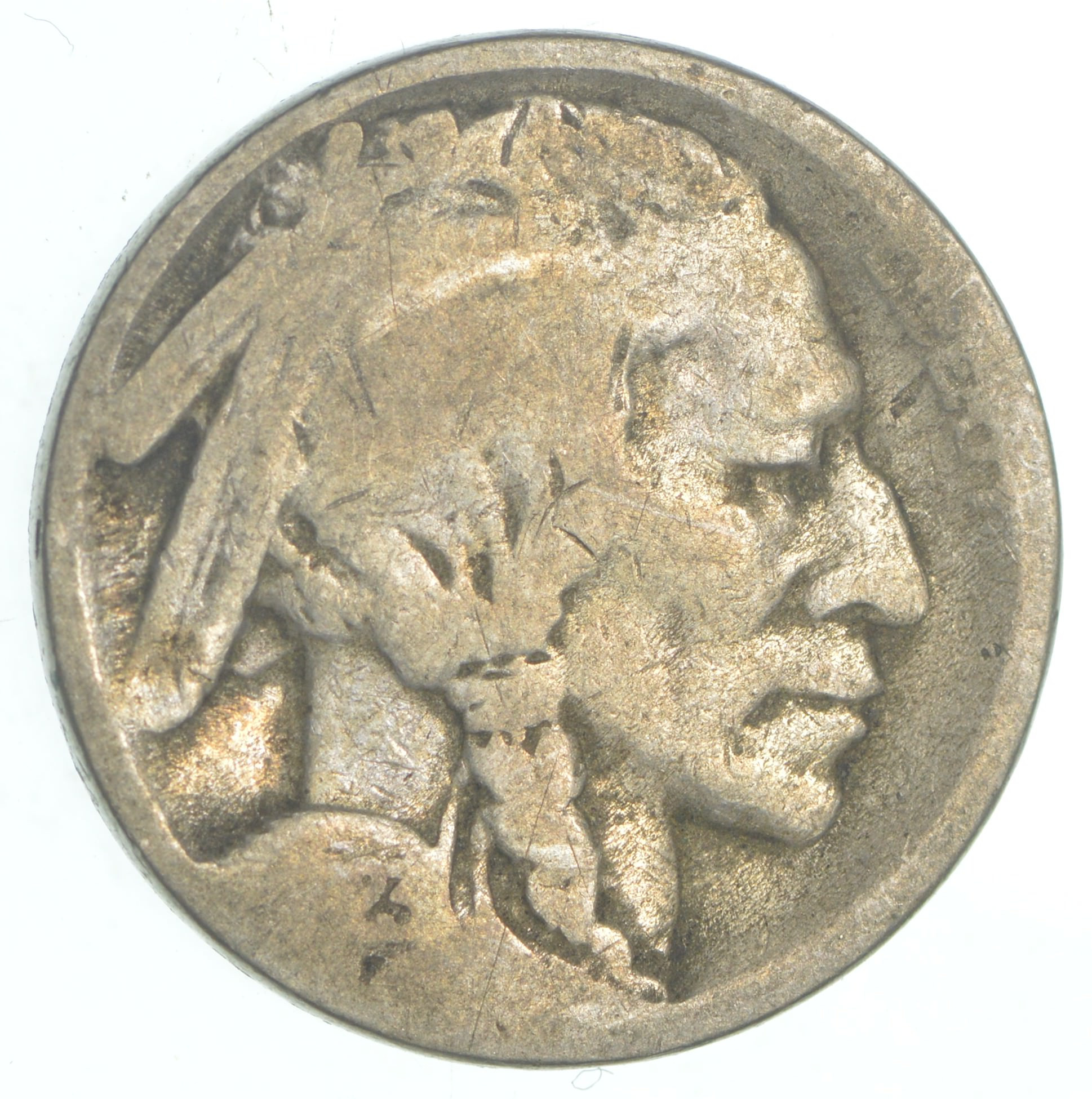Indian Head Buffalo Nickel Best Of Better 1923 S Buffalo Indian Head Us Nickel Of Gorgeous 50 Ideas Indian Head Buffalo Nickel
