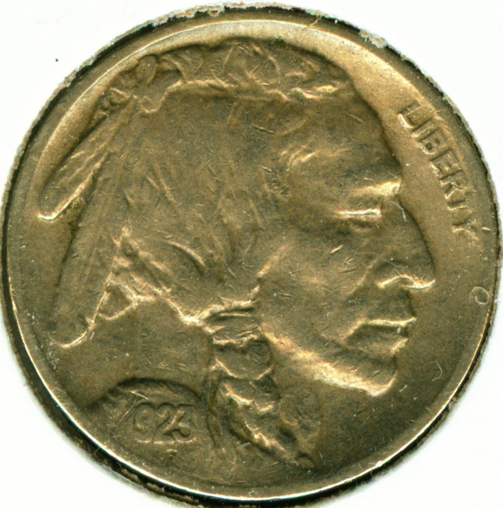 Indian Head Buffalo Nickel Elegant 1923 S Indian Head Buffalo Nickel Vf Of Gorgeous 50 Ideas Indian Head Buffalo Nickel