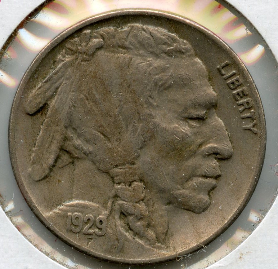 Indian Head Buffalo Nickel Fresh 1929 S Indian Head Buffalo Nickel San Francisco Of Gorgeous 50 Ideas Indian Head Buffalo Nickel
