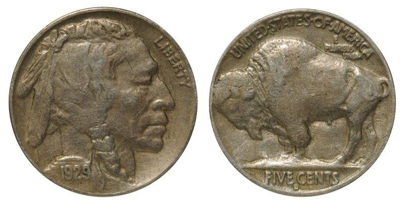 Indian Head Buffalo Nickel Inspirational 1929 D Buffalo Nickels Indian Head Nickel Line Type Of Gorgeous 50 Ideas Indian Head Buffalo Nickel