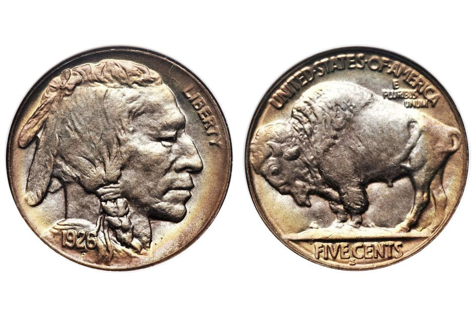Indian Head Buffalo Nickel Lovely Valuable Buffalo Nickel Key Dates Rarities and Varieties Of Gorgeous 50 Ideas Indian Head Buffalo Nickel