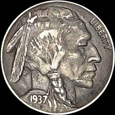 Indian Head Nickel Best Of the Indian Buffalo Nickel Of Gorgeous 49 Photos Indian Head Nickel