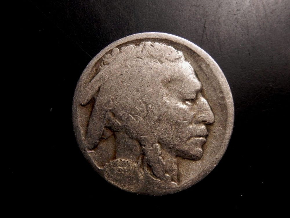 Indian Head Nickel Elegant Rare 1914 D Indian Head Buffalo Nickel Cd Buy It now or Of Gorgeous 49 Photos Indian Head Nickel