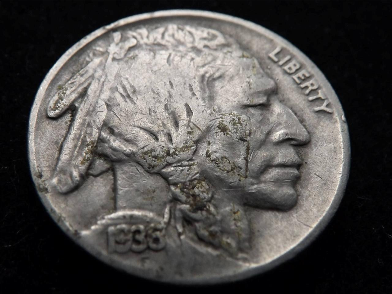 Indian Head Nickel Fresh 1935 United States Of America Indian Head Buffalo Nickel Of Gorgeous 49 Photos Indian Head Nickel