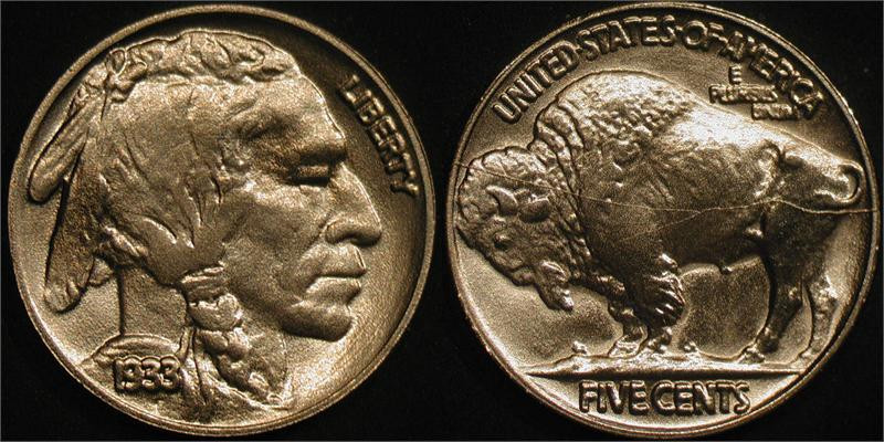 Indian Head Nickel Inspirational Us Nickel or Half Dime Coin From 1933 Usa Five Cent Piece Of Gorgeous 49 Photos Indian Head Nickel