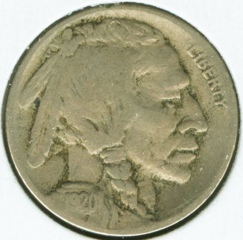 Indian Head Nickel Lovely 1920 S Indian Head Buffalo Nickel Fine Of Gorgeous 49 Photos Indian Head Nickel
