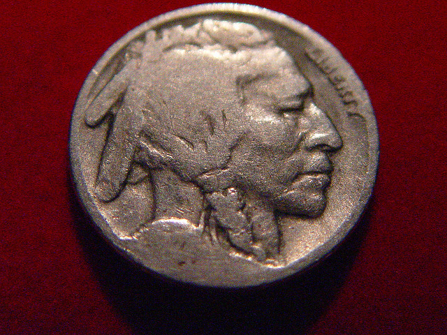 Indian Head Nickel Luxury Indian Head Nickel Circa 1926 Of Gorgeous 49 Photos Indian Head Nickel