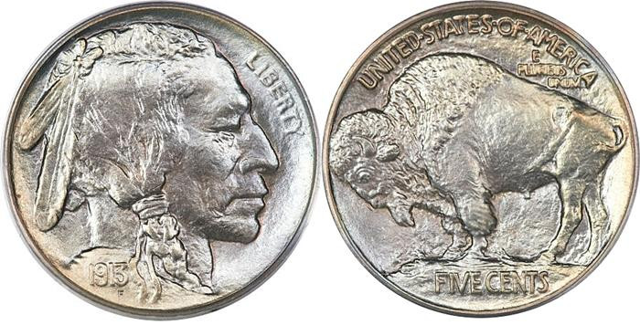 Indian Head Nickel Value Awesome Buffalo Nickel Indian Head 1913 1938 Us Coin Guide Of Wonderful 43 Ideas Indian Head Nickel Value