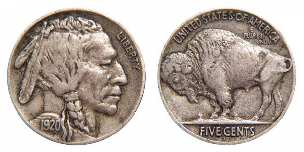 Indian Head Nickel Value Beautiful 1920 D Buffalo Nickels Indian Head Nickel Line Type Of Wonderful 43 Ideas Indian Head Nickel Value