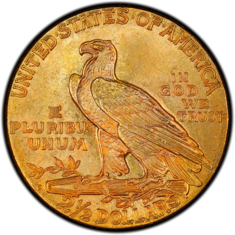 Indian Head Nickel Value Beautiful 1925 Indian Head $2 50 Quarter Eagle Values and Prices Of Wonderful 43 Ideas Indian Head Nickel Value