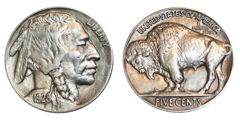 Indian Head Nickel Value Beautiful 1928 Buffalo Nickels Indian Head Nickel Line Type Value Of Wonderful 43 Ideas Indian Head Nickel Value