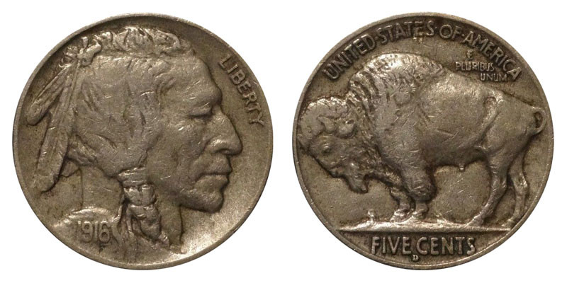 Indian Head Nickel Value Elegant 1916 D Buffalo Nickels Indian Head Nickel Line Type Of Wonderful 43 Ideas Indian Head Nickel Value