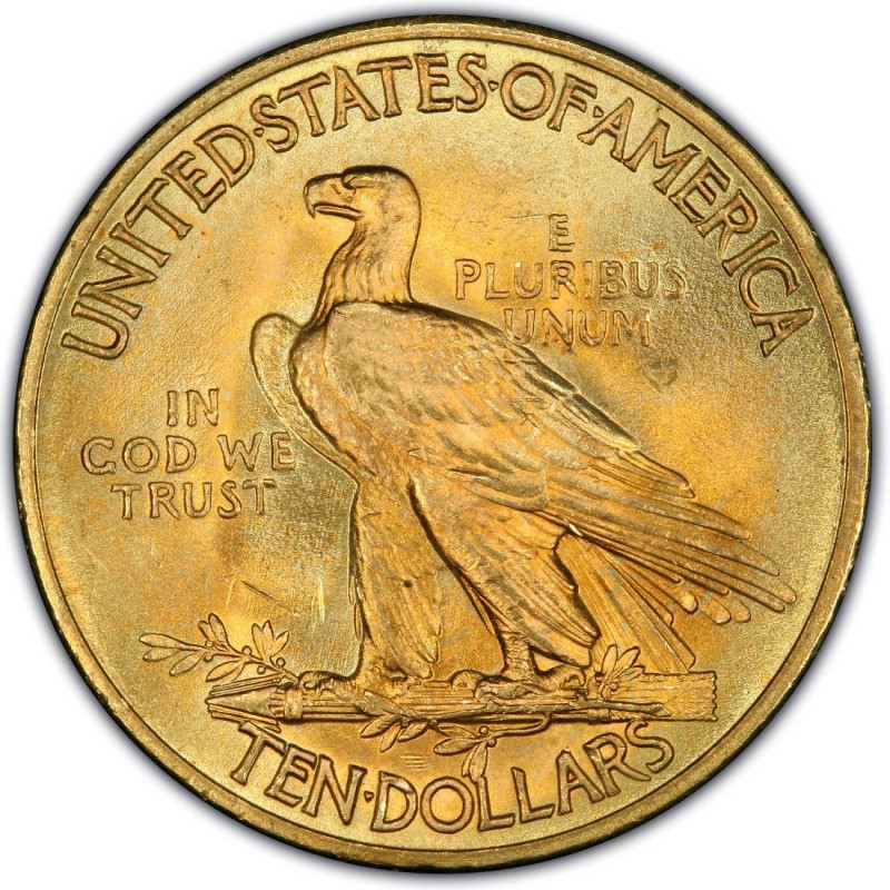 Indian Head Nickel Value Inspirational 1926 Indian Head Gold $10 Eagle Values and Prices Past Of Wonderful 43 Ideas Indian Head Nickel Value