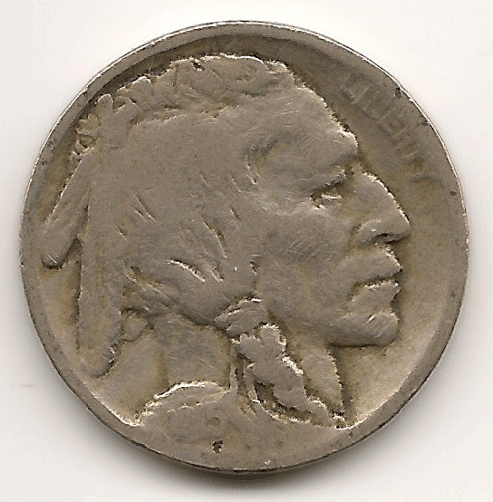 Indian Head Nickel Value Luxury 1915 Indian Head or Buffalo Five Cent Coin Nickel Of Wonderful 43 Ideas Indian Head Nickel Value