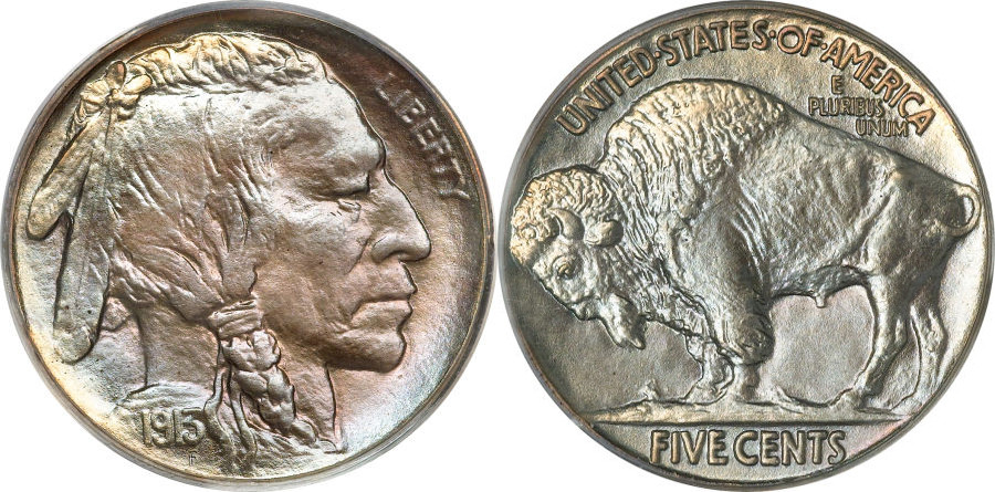 Indian Head Nickel Value New Buffalo Nickel Value Coin Help Of Wonderful 43 Ideas Indian Head Nickel Value