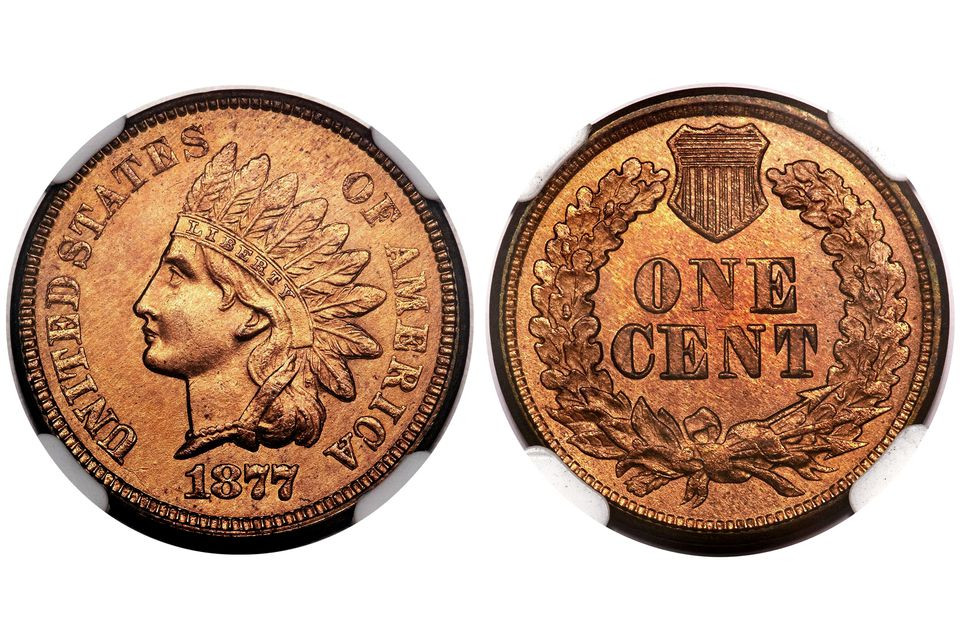 Indian Head Penny Awesome Coin Values and Coin Prices Of Top 41 Ideas Indian Head Penny