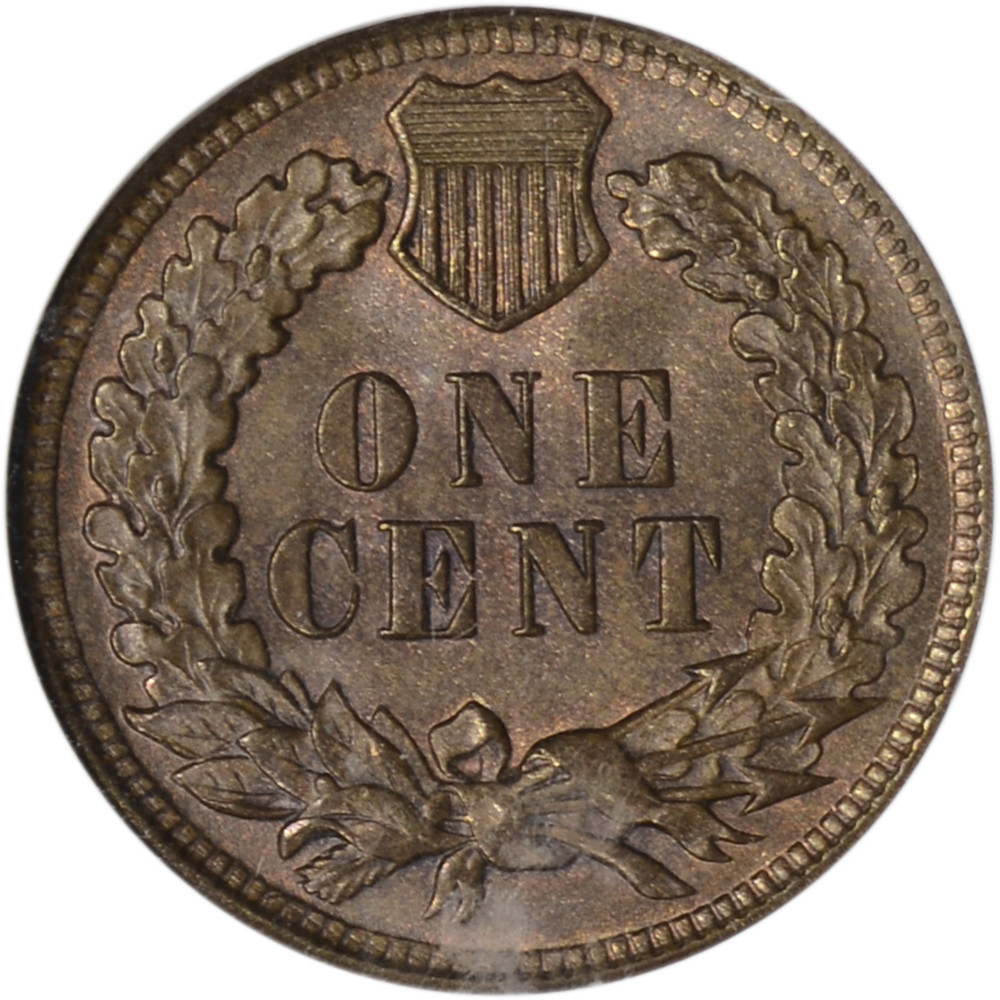 Indian Head Penny Beautiful 1909 Us Indian Head Cent 1c Ngc Ms65 Bn Of Top 41 Ideas Indian Head Penny