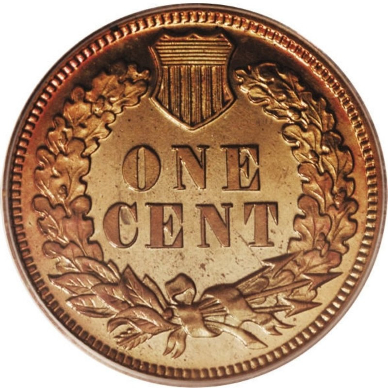 Indian Head Penny Best Of 1904 Indian Head Pennies Values and Prices Past Sales Of Top 41 Ideas Indian Head Penny