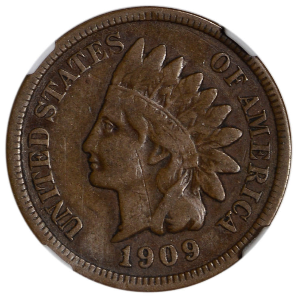 Indian Head Penny Best Of 1909 S Us Indian Head Cent 1c Ngc F15 Bn Of Top 41 Ideas Indian Head Penny
