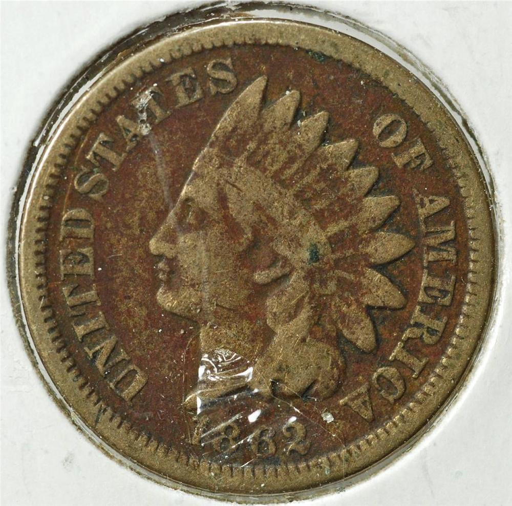 Indian Head Penny Elegant 1862 Indian Head Penny Free Shipping Ihcb81 Of Top 41 Ideas Indian Head Penny