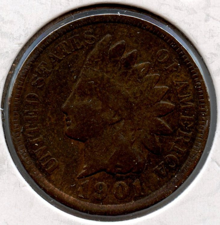 Indian Head Penny Elegant 1901 Indian Head Cent Penny Of Top 41 Ideas Indian Head Penny