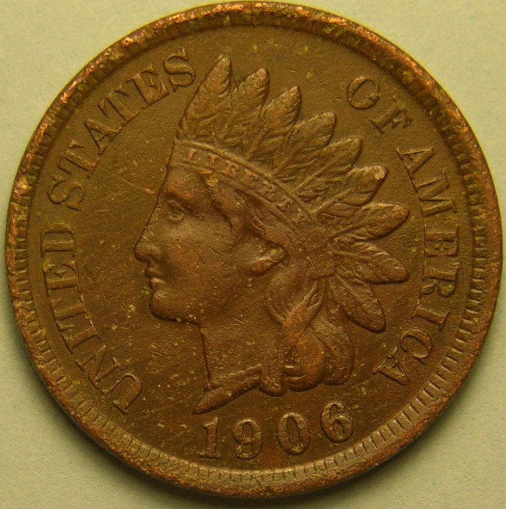 Indian Head Penny Inspirational 1906 Indian Head Cent Ae 781 Of Top 41 Ideas Indian Head Penny
