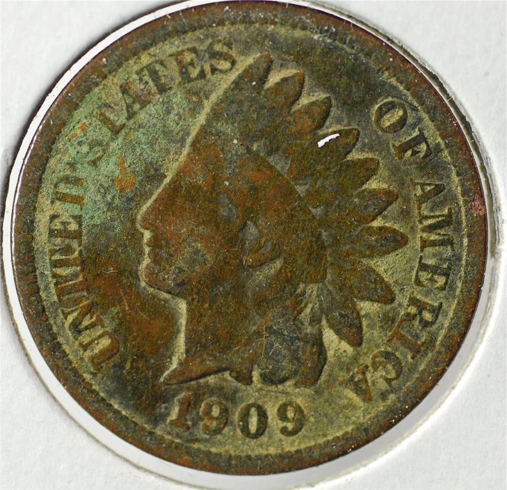 Indian Head Penny Luxury 1909 Indian Head Penny Ihcd99 Of Top 41 Ideas Indian Head Penny