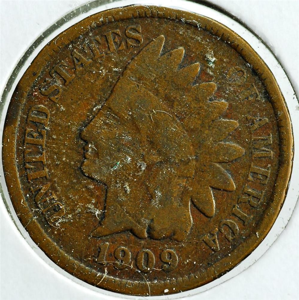 Indian Head Penny Unique 1909 Indian Head Penny Ihca34 Of Top 41 Ideas Indian Head Penny