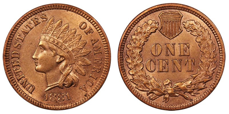Indian Head Penny Value Fresh 1881 Indian Head Cent Bronze Posite Penny Value and Prices Of Adorable 44 Ideas Indian Head Penny Value