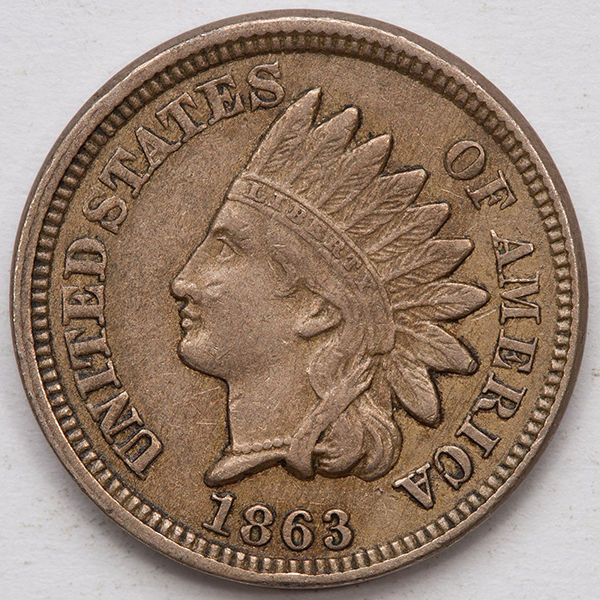 Indian Head Penny Value Fresh How to Value An Indian Head Cent Of Adorable 44 Ideas Indian Head Penny Value
