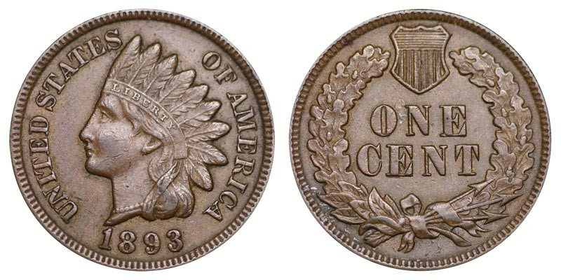 Indian Head Penny Value Luxury 1893 Indian Head Cent Bronze Posite Penny Value and Prices Of Adorable 44 Ideas Indian Head Penny Value