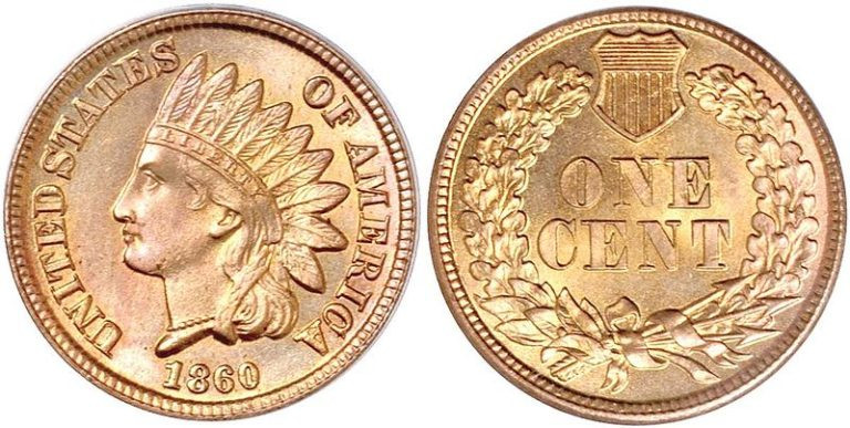 Indian Head Penny Value Luxury Old Indian Head Pennies What are they Worth Of Adorable 44 Ideas Indian Head Penny Value