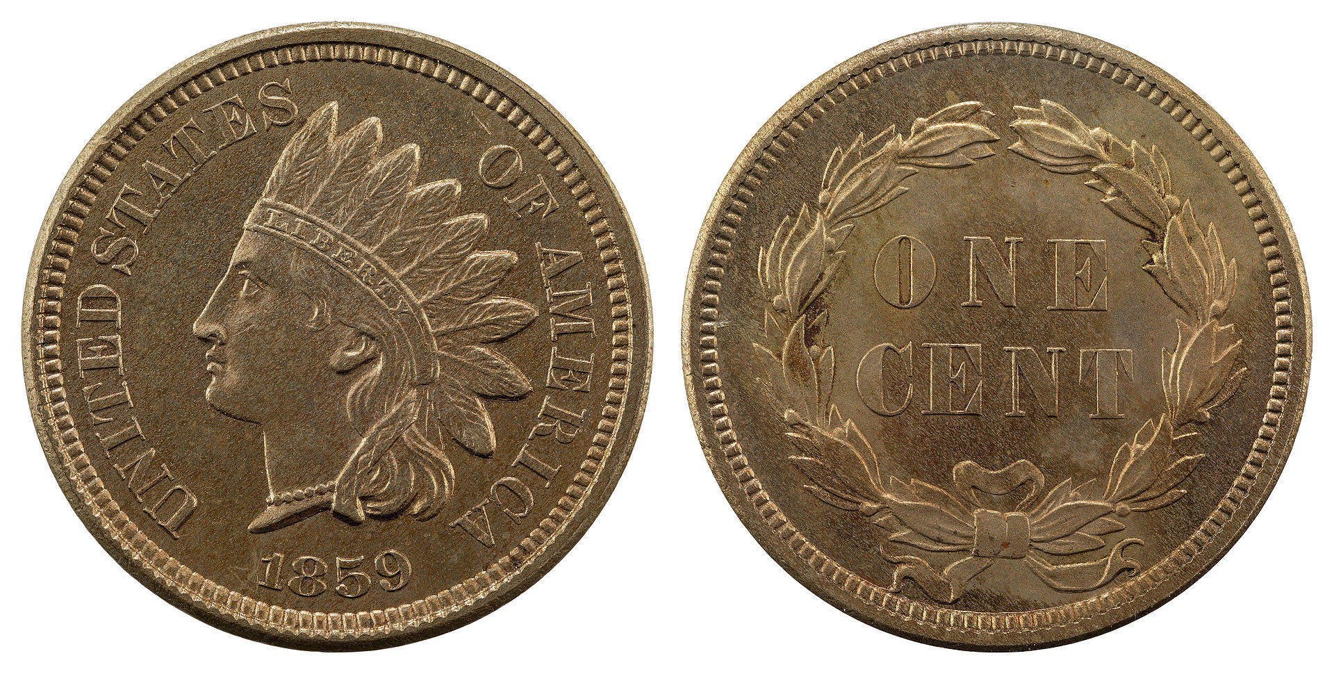 Indian Head Penny Value New Indian Head Cent Of Adorable 44 Ideas Indian Head Penny Value