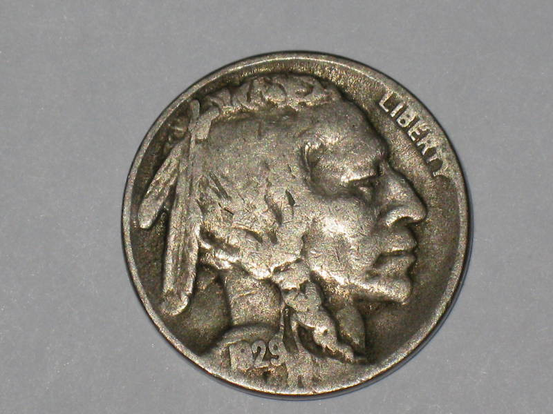 Indian Nickel Best Of Usa Buffalo Indian Head 1929 S Nickel Coin Of Beautiful 42 Images Indian Nickel