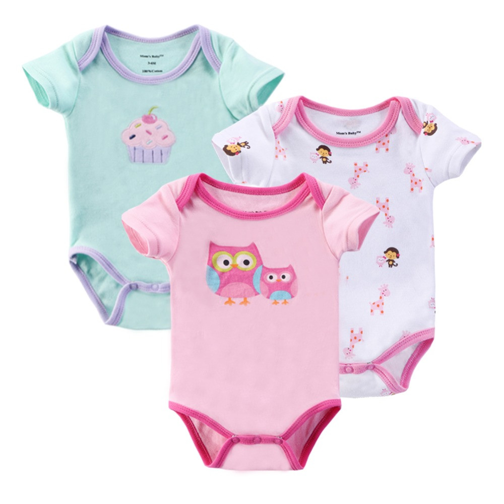 Infant Clothing Awesome Parenting Tips for Babies and toddlers – Dhxjunior Of Amazing 46 Ideas Infant Clothing