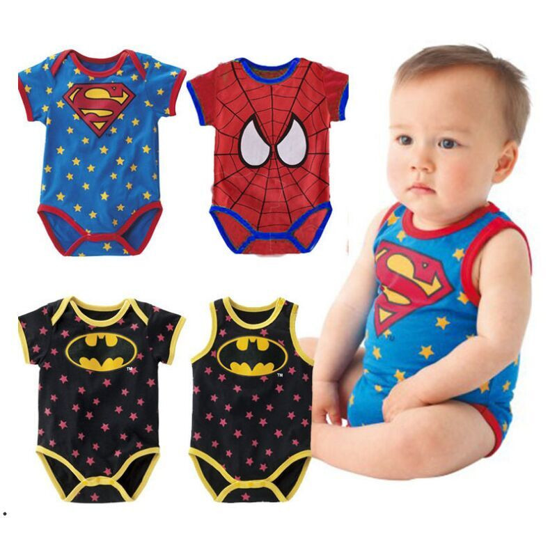 Spiderman Infant Reviews line Shopping Spiderman